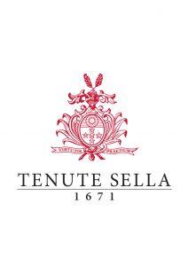 Logo SELLA ALTA RISOLUZIONE