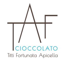 taf_logo_def