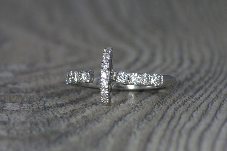 anello london ob aperto 1 ovale1.