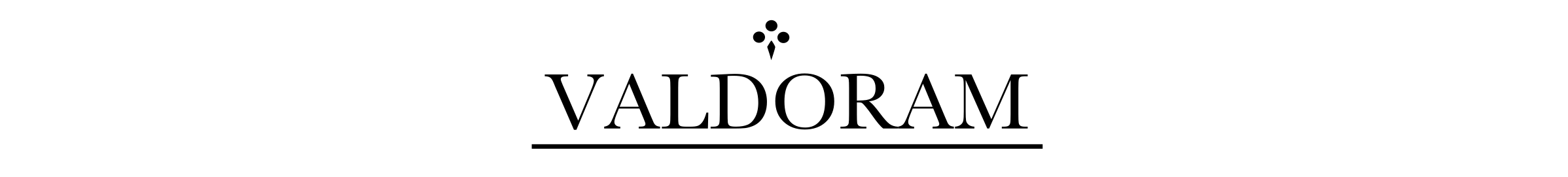 Valdoram