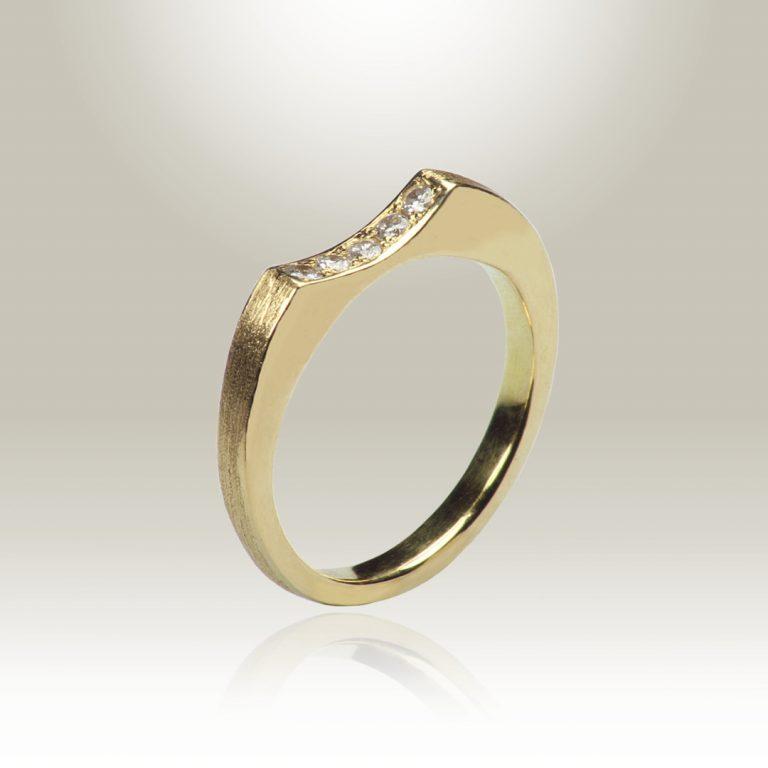 anello paris web con diamanti sfondo