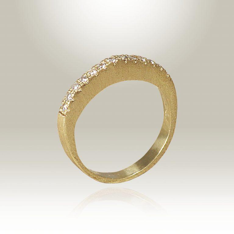 anello paris web sfondo2.31