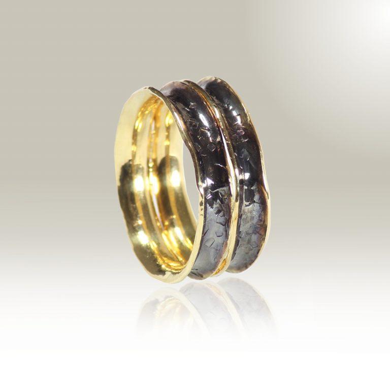 anello sibilla web fascia doppia 2 sfondo