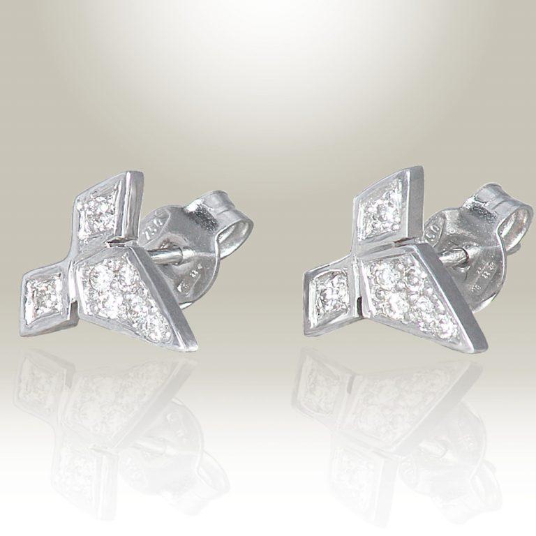 orecchini london lobo oro b con diamanti sfondo 1