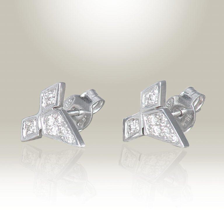 orecchini london lobo oro b con diamanti sfondo 2